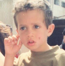 Abdullah Fareed